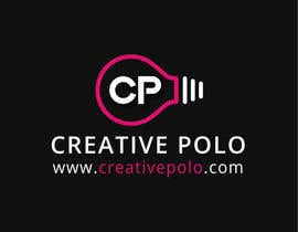 nº 6 pour Need A Logo for our Corporate company par sahajid000