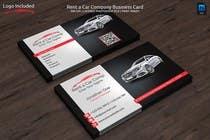 Proposition n° 31 du concours Graphic Design pour Design some Business Cards