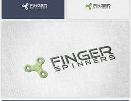 nº 16 pour Design a Logo 2 par silentkiller2438