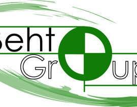 nº 10 pour Create logo design par ArchiTeam