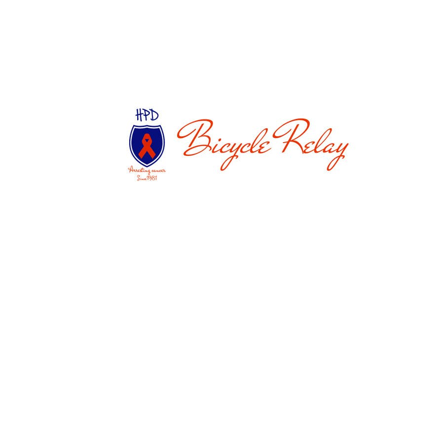 Proposition n°13 du concours Design a Logo -- 2