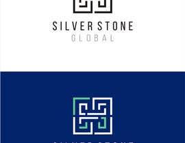nº 60 pour Design a Logo par lukar