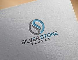 nº 210 pour Design a Logo par Hawlader007