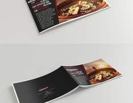 nº 26 pour Design a Brochure par maleksandar90