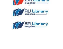 nº 11 pour Update logo design par sajibsaker