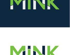 nº 1039 pour Beautiful executive's private company logo. par sazid430