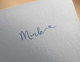 nº 263 pour Beautiful executive's private company logo. par Nicholas211