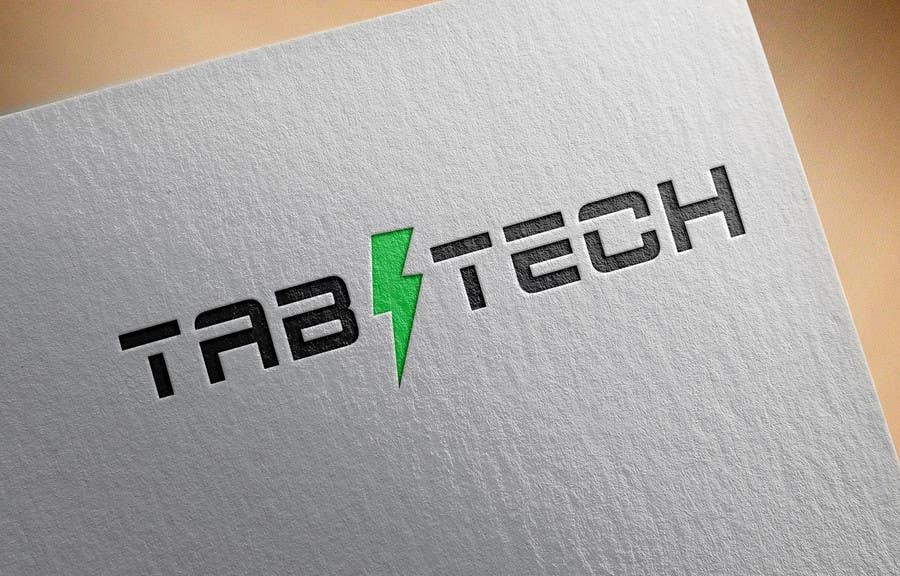 Proposition n°161 du concours Logo Design
