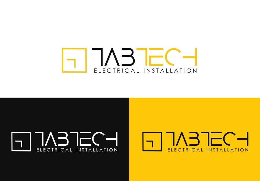 Proposition n°27 du concours Logo Design