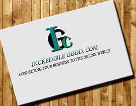 nº 11 pour Design a Logo for a online marketplace par praveenlight