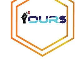 nº 39 pour Design a Logo par arupkumar230