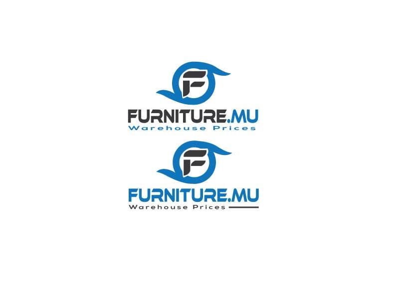 Proposition n°317 du concours Design a Logo