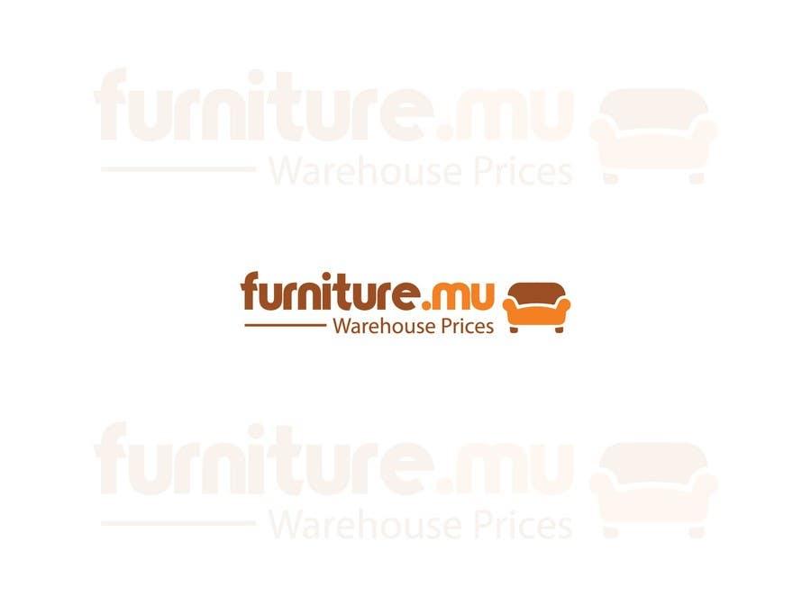 Proposition n°269 du concours Design a Logo