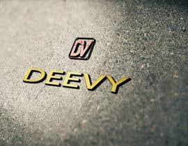nº 71 pour Design a Logo par masudnte