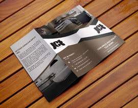 nº 2 pour 3 page Info pamphlet par sahnisunil03