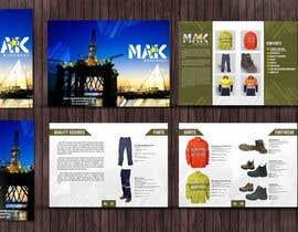 nº 15 pour 3 page Info pamphlet par saifydzynerpro