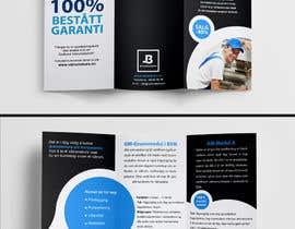 nº 16 pour 3 page Info pamphlet par saifydzynerpro
