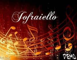 nº 12 pour Best Mix and Master Contest COMMERCIAL RELEASE QUALITY par jofraiello