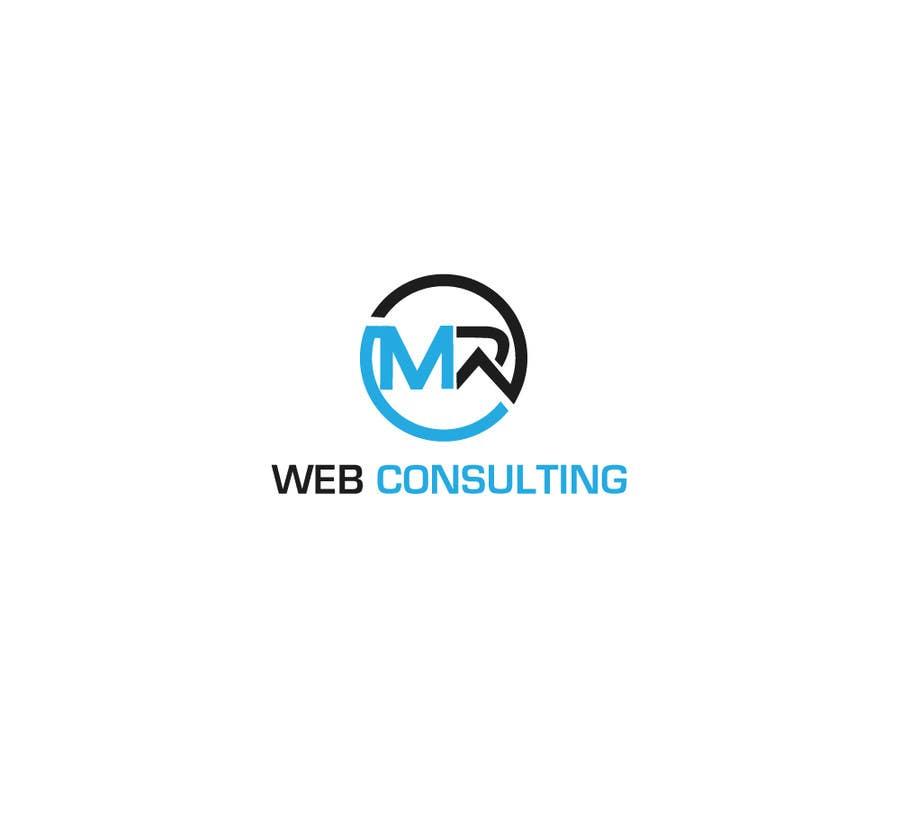 Proposition n°125 du concours Design Web Agency Logo
