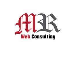 nº 118 pour Design Web Agency Logo par moeezshah451