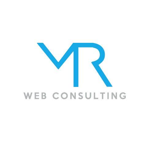Proposition n°75 du concours Design Web Agency Logo