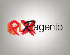 nº 12 pour Logo Design for spoof name par Kihot