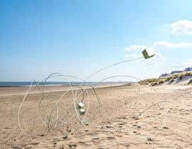 nº 1 pour Put images on beach background par MadArtz11