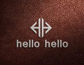 nº 253 pour Design a Logo par VIPlOGO