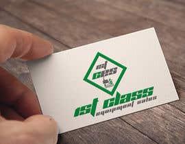nº 99 pour Design a Logo par JIzone