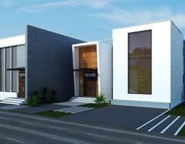 nº 9 pour Design and modification of the scheme Villa ( New Idea ) par waseemiqbal647