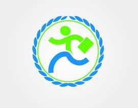 nº 66 pour redesign a Logo or start from scratch par KhaledAldij
