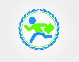 nº 69 pour redesign a Logo or start from scratch par KhaledAldij