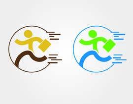 nº 74 pour redesign a Logo or start from scratch par KhaledAldij