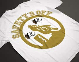 nº 26 pour I need a T-Shirt Design. par ARArif09