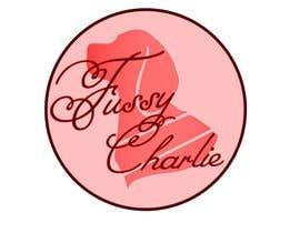 nº 35 pour Design a Logo par kyleelyt