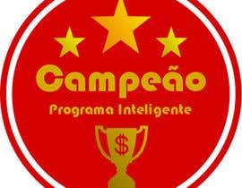 nº 19 pour Design a Logo Campeão par maxi274