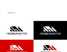 #131 for Design a Logo For Our Transport Company by raulrepg