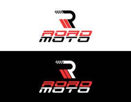 #149 for Design a Logo For Our Transport Company by salmandalal1234