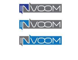 nº 154 pour Logo Design par Ariful4013
