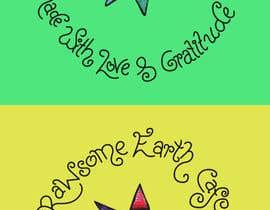 nº 19 pour Design a Logo par rodneymartinez