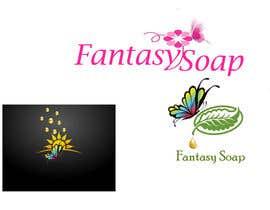 nº 197 pour Design a Logo - soap par ArtDesignz