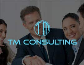 nº 56 pour TM Consulting par mdsajibb3