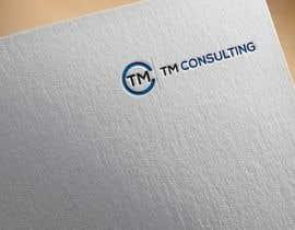 nº 80 pour TM Consulting par Imam01