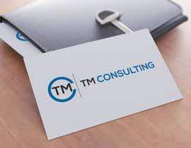 nº 84 pour TM Consulting par Imam01