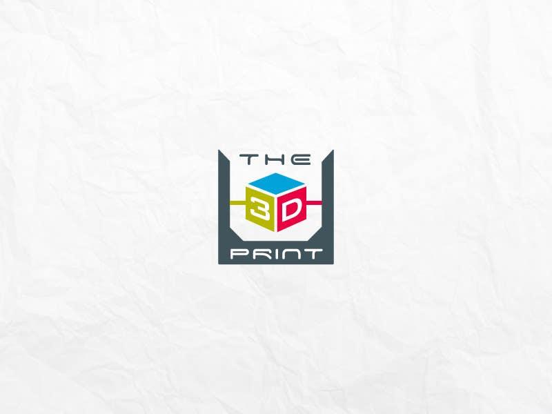 Proposition n°9 du concours Designa en logga