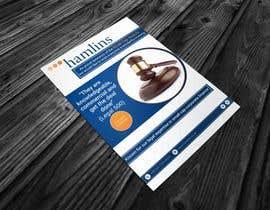 nº 31 pour Design an Advertisement par sultanglt