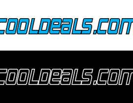 nº 9 pour Logo Design for cooldeals par galib8588
