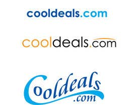 nº 4 pour Logo Design for cooldeals par rasel599047