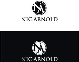 nº 3 pour Name the business and design a logo par makiart