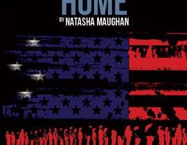 nº 54 pour Book cover design needed par madlabcreative